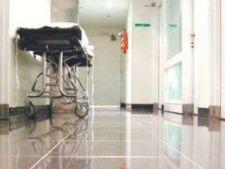 598132 0901 spital nou