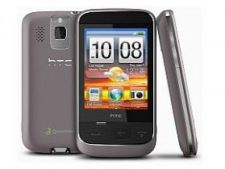 HTC-Smart-Rome-TouchBa