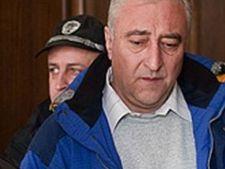499989 0811 Ivan Vladimirov