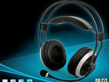 Verbatim_Rapier_Headset-2