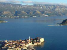 Vacanta in Serbia si Muntenegru
