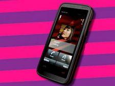 Nokia-5530-XpressMusic-A
