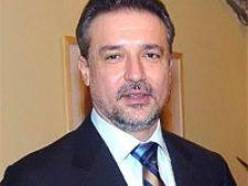 633970 0901 Branko Crvenkovski