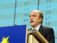 Joaquin Almunia UE economie