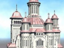 592613 0901 catedralamantuiriineamului