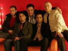 Joi in Bucuresti: concert aniversar Proconsul