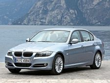 BMW-Seria-3-designer