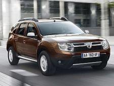 Dacia-Duster-BNR