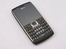 LG-GW550