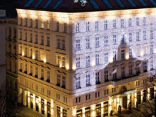 Ring Hotel Viena