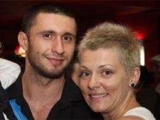 Dragos Bucur si-a dat demisia de la Pro TV. Cine ii ia locul in emisiunea