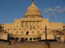 592581 0901 congres american