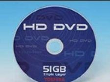 3X DVD-ROM
