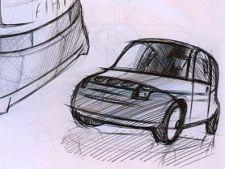 Fiat-Panda-2011