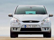 Ford-S-Max-Galaxy