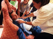 Simptomele si tratamentul epilepsiei