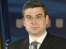 Teodor Baconschi