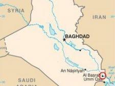 527747 0812 Basra