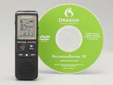Sony-ICD-PX850D