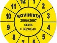 439729 0810 rovinieta