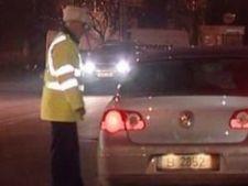 472681 0811 politist rutier noptea