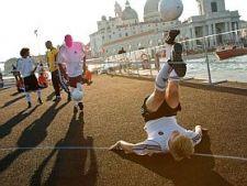 Sony-Twilight-Football- Venice-Italy-3