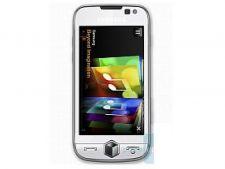 Samsung-Omnia-II-Alb