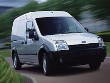 Ford-Craiova