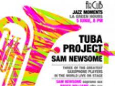 Tuba Project