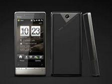 HTC-Touch-Diamond2-A