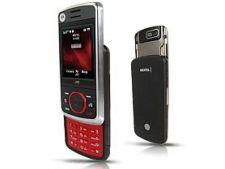 Motorola-Debut-i856