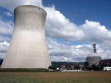 618812 0901 centrala nucleara