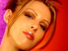 Diana Bisinicu