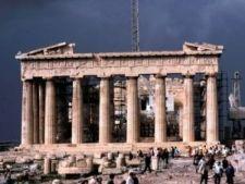 651238 0902 templu grecia travelphoto