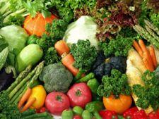 prepararea legumelor