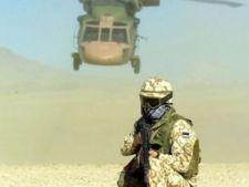 503928 0811 nato in afganistan
