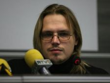 590152 0901 Maxim Staviski