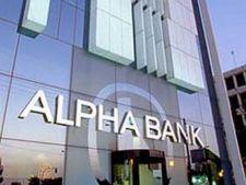 487254 0811 alpha bank