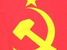 440605 0810 comunism
