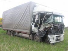 439565 0810 tir accident