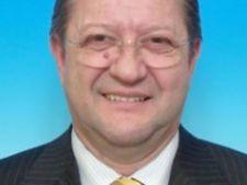 639188 0901 BogdanNiculescuDuvaz