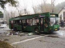 466472 0811 autobuz