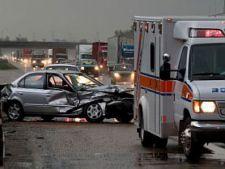Accident-de-masina-evitari