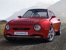 Eko-Skoda-110R-Coupe
