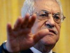 544659 0812 Abu Mazen