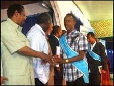 521542 0812 somalia doctor