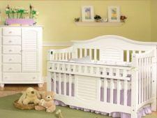 Camera bebelusului 4