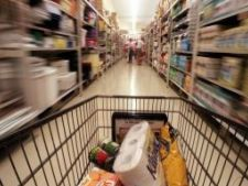 612952 0901 supermarket