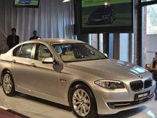 Noul-BMW-Seria-5