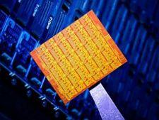 Intel-Procesor-experimental